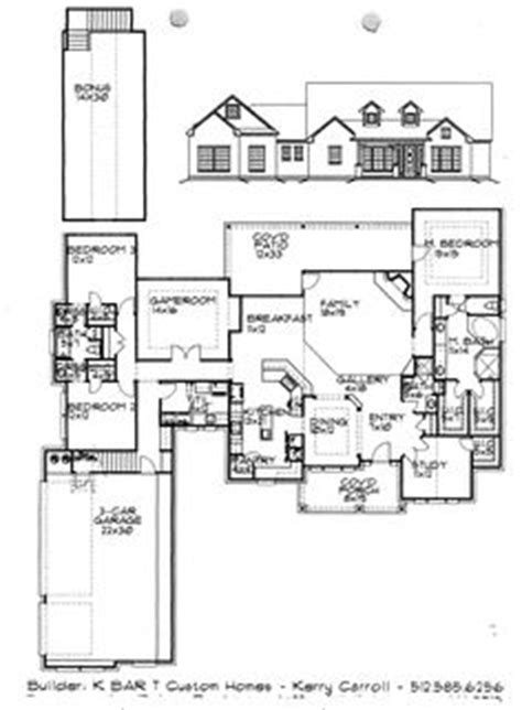 t mobile home phone plans 1000 images about future home on pinterest double wide
