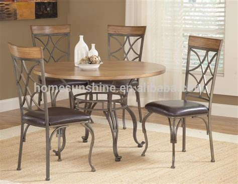 selling dining room set selling dining room furniture mdf table and 4 chairs
