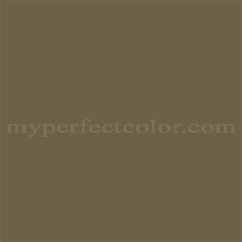 loden color sherwin williams sw1420 loden green match paint colors