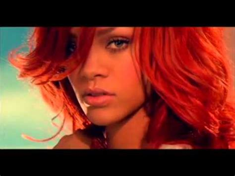 download mp3 from youtube over 20 minutes download rihanna complicated mp3 mp3 id 66860653243