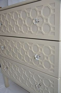 overlays for ikea furniture 1000 images about overlay for furniture on pinterest