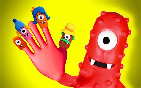 yo gabba gabba the gallery for gt yo gabba gabba muno family