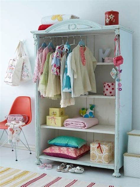 Storage Solutions For Bedrooms Without A Closet by Hang Ups Storage Solutions For Rooms Without A Closet