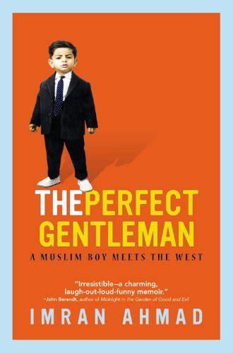 and gentlemen books a book review by the gentleman a