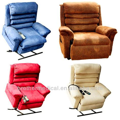 used lift chair recliners for sale chair lift recliner promotion price buy lift chair for