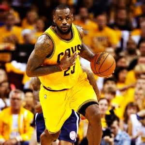 lebron james nba career biography lebron i m playing best basketball of my career
