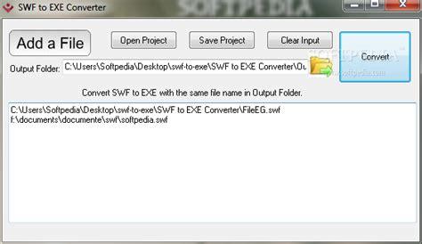download video to mp3 converter exe mp3 exe converter android depositfilesjc