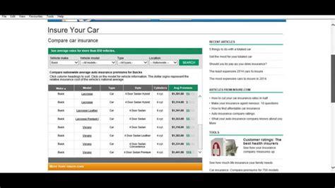 premium calculator  motor insurance impremedianet