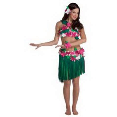 tropical themed costume ideas luau dresses