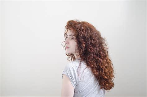 como cortar el pelo en capas yo misma como cortar el pelo en capas yo misma