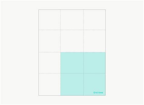 design studio grid layout css introduction to css grid layouts elmastudio