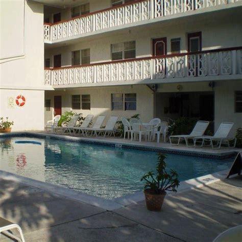 best hotel in freeport bahamas island resort and golf club bahamas freeport grand