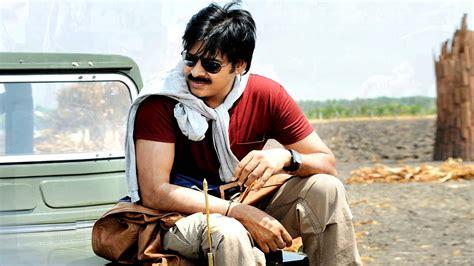 top south indian actor pawan kalyan new hd wallpaper gallery dasari narayana rao about attarintiki daredi pawan