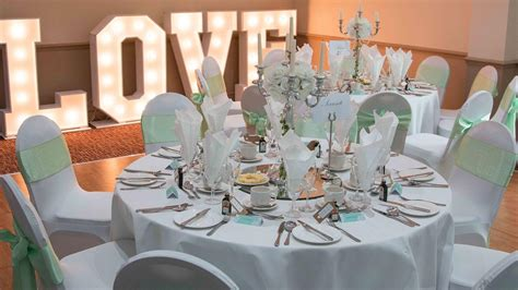 small wedding venues manchester uk home wedding venues in manchester best western cresta court hotel