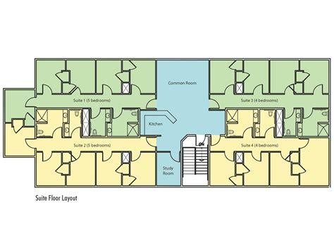 simple room design program