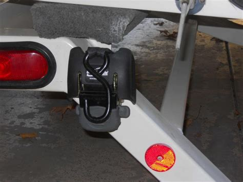 g3 boats holes in transom boat buckle attachment teamtalk