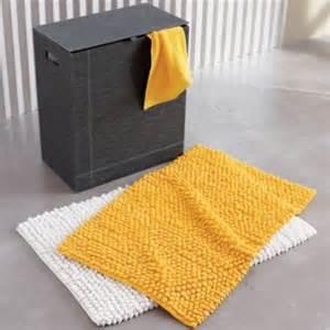 Bright Yellow Bathroom Rugs Door Mats Industrial Mats Leisure Mats Wholesale Mats Logo Mats