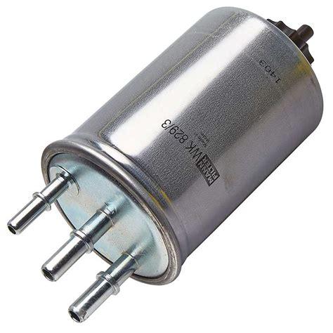 kia fuel kia sedona fuel filter replace kia get free image about