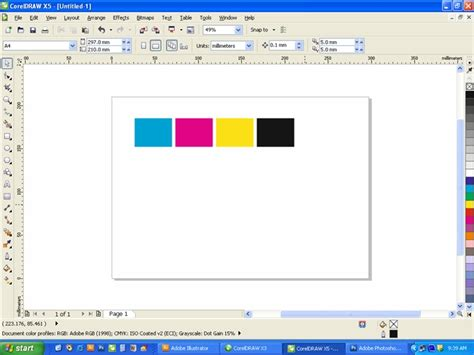 corel draw x5 offline installer coreldraw x5 color display problem coreldraw x5