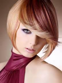in style hair colors pictures of hair color hairstyles 2016