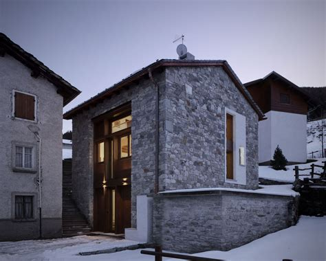 italy houses contemporary country house in italy idesignarch