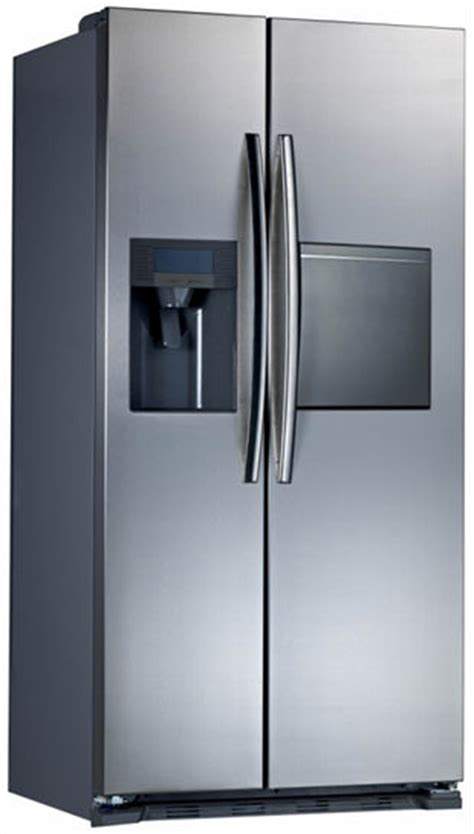 oversized refrigerator large refrigerators search engine at search