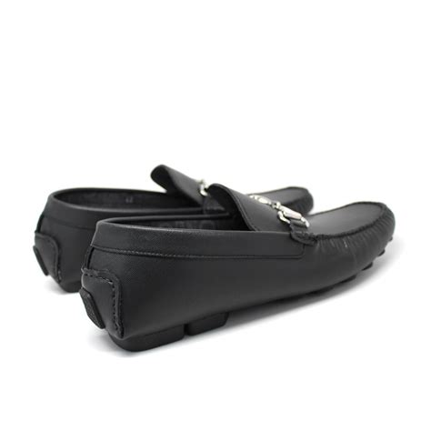 mens vegan slippers s vegan driving shoes s vegan moccasins