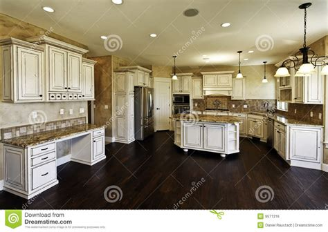 kitchen room photo new kitchen and dining room royalty free stock image image 9571316