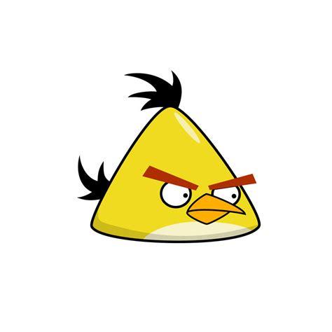avian l for birds angry bird litl la reveuse