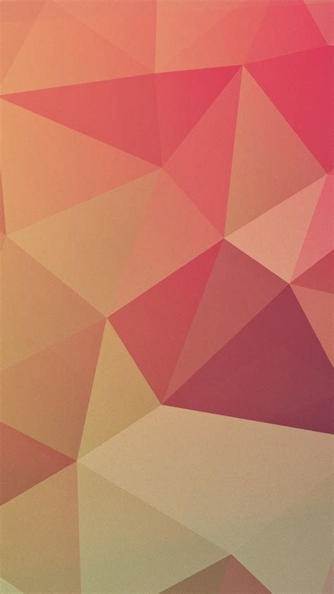 pink wallpaper iphone 5c pink geometrix iphone 6 6 plus and iphone 5 4 wallpapers