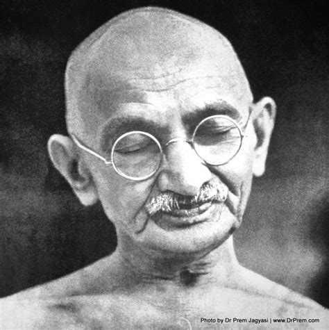 mahatma gandhi mahatma gandhi biography mahatma gandhi the last mughal or how my love for gandhi grew ears open