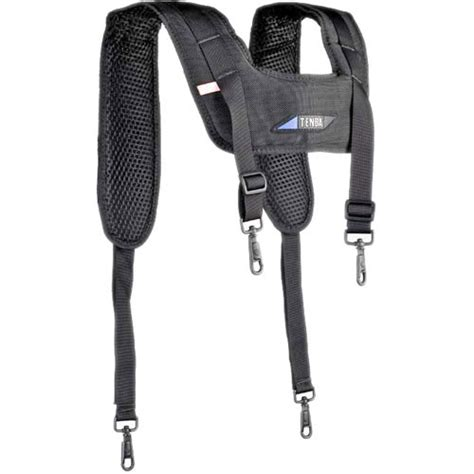 backpack harness tenba 5003 bph s backpack harness 633 219 b h photo