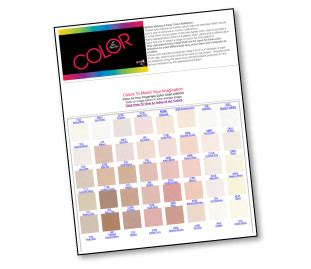 100 equipment paint color chart tractor paint colors u2014 breaking the codes countryside
