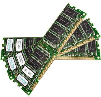 sell memory sell ram sell drives