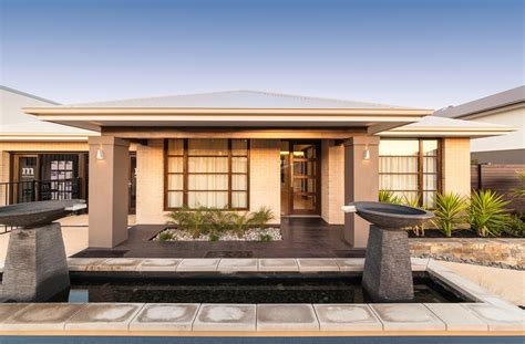 metricon floor plans single storey metricon homes blackwood park