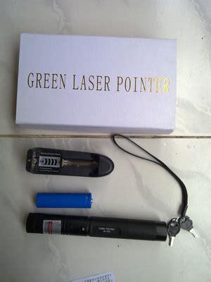 Jual Green Laser Pointer Kaskus terjual harga grosir green laser pointer radius 1 km