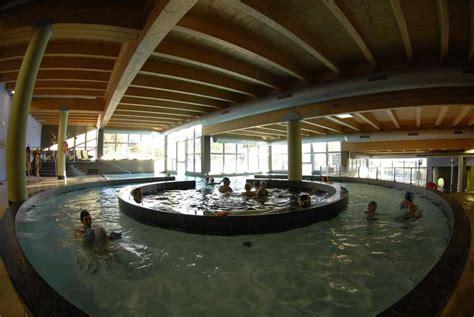 ufficio turistico bormio terme di bormio relax d eccellenza per sportivi famiglie