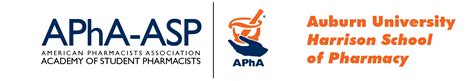 American Pharmacists Association by Apha Asp