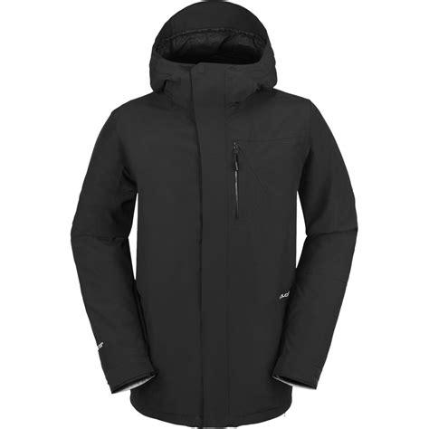 alpine design gore tex jacket alpine design men s ascend jacket 3 layer gore tex