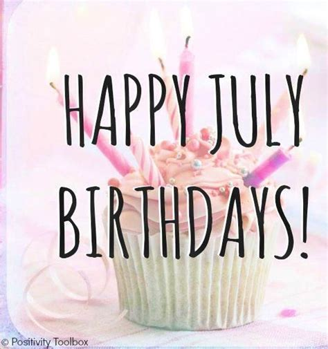 images  sayings  pinterest happy july  august  happy september