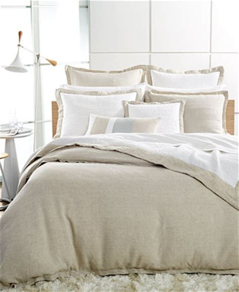 collection bed linen hotel collection linen duvet cover bedding