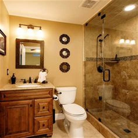 bathroom basement ideas ideas for our basement bathroom on