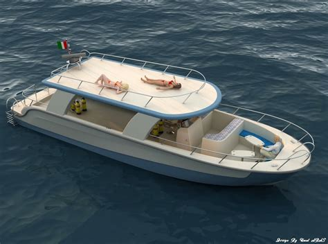 dive boat diving boat diving 44 diving boat design and