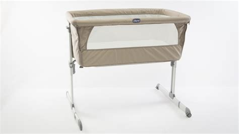 next2me chicco chicco next2me 10840 bassinet and bedside sleeper