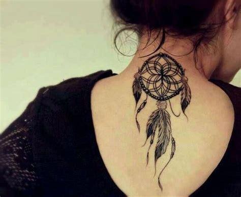 101 pretty back of neck tattoos 101 pretty back of neck tattoos