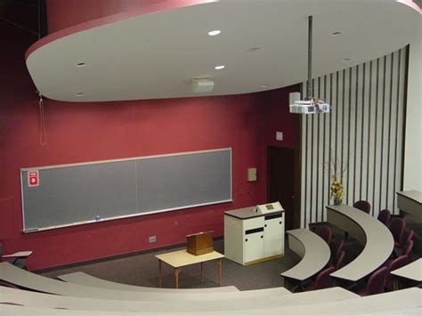 design concept theatre 17 best images about auditorium lecture hall lecture