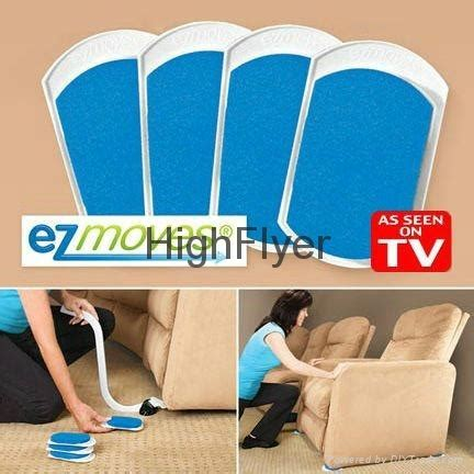 couch lifts as seen on tv ez moves furniture slides as seen on tv ez moves lifter
