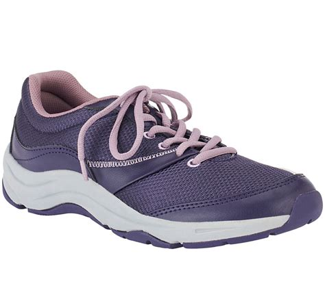 kona sneakers vionic by orthaheel kona mesh lace up s sneakers ebay