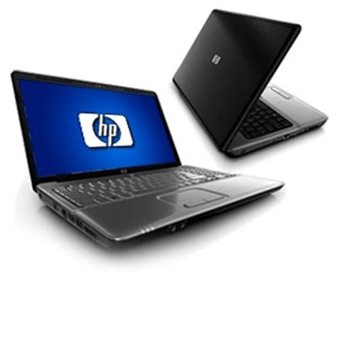 Hp Lg G60 hp g60 535dx refurbished notebook pc intel pentium t4300