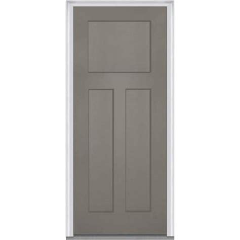 Half Louvered Bifold Closet Doors by 36 In X 80 In Smooth Half Louver Unfinished Pine